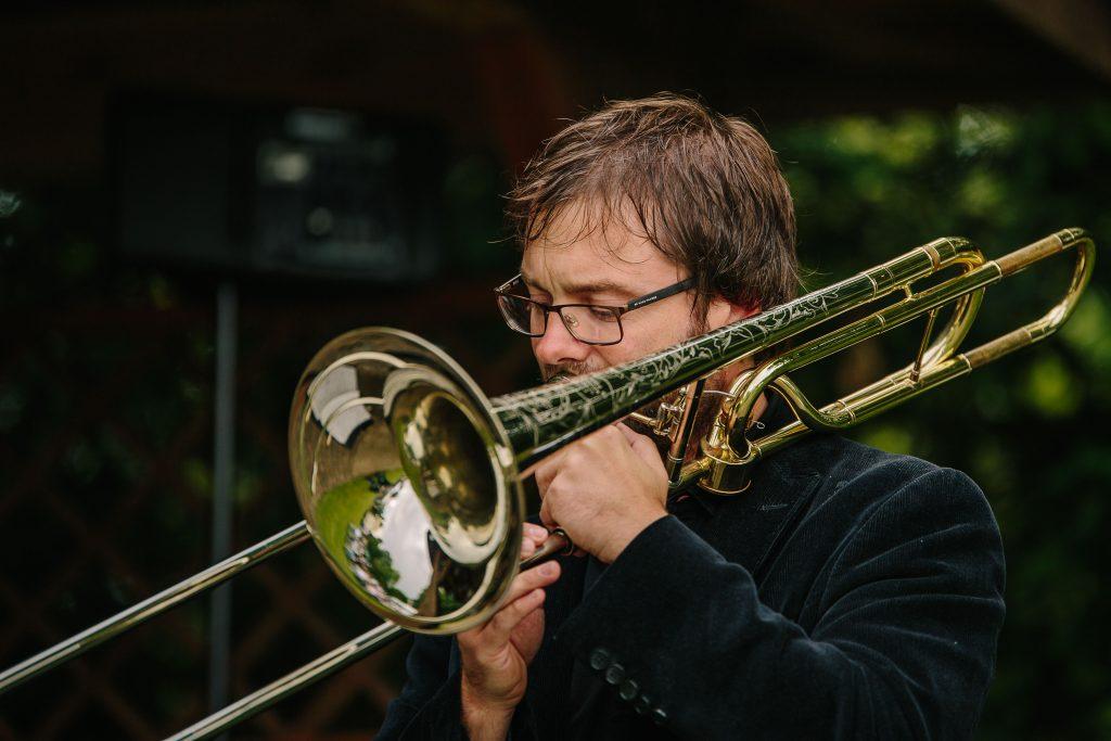 Max Sauerwald